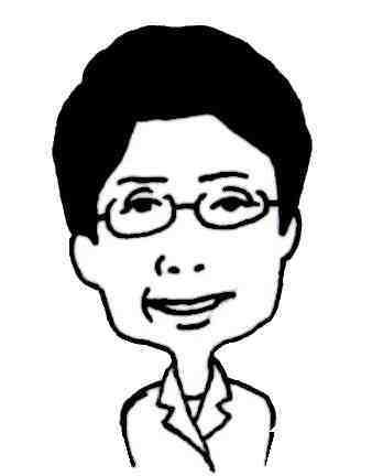 平野先生拡大