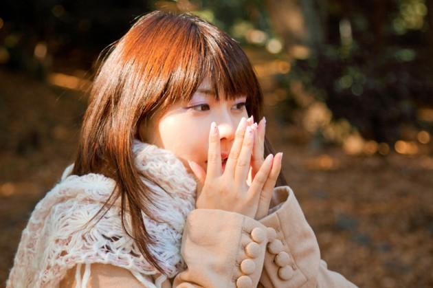 N825_mahura-girl