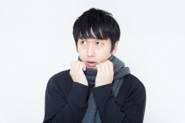 OK88_mahura-samui20141221141119