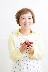 くるみ先生3