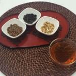 2016.9.1yoga3茶