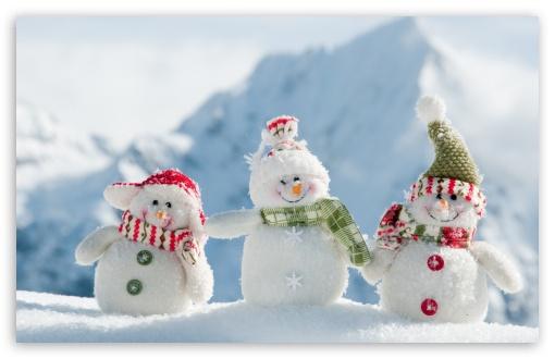 happy_snowman-t2